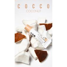 Balmy gusto Cocco